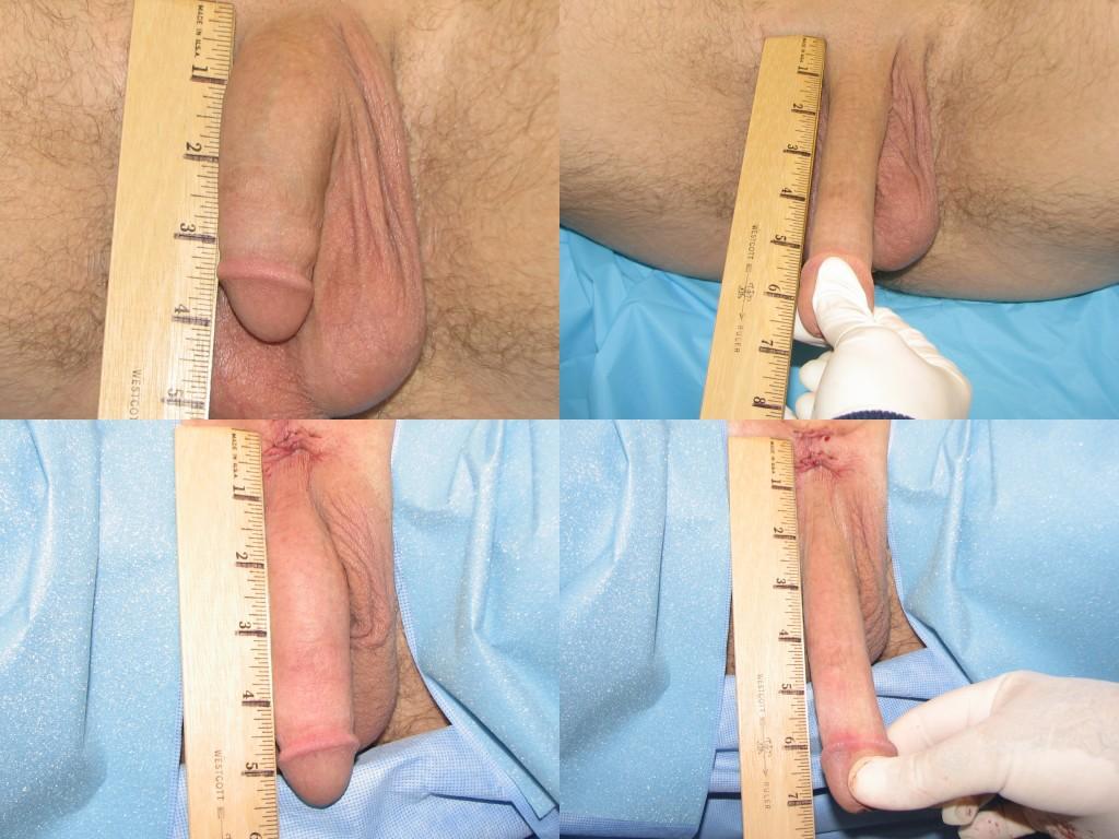 13 cm penis 13 cm