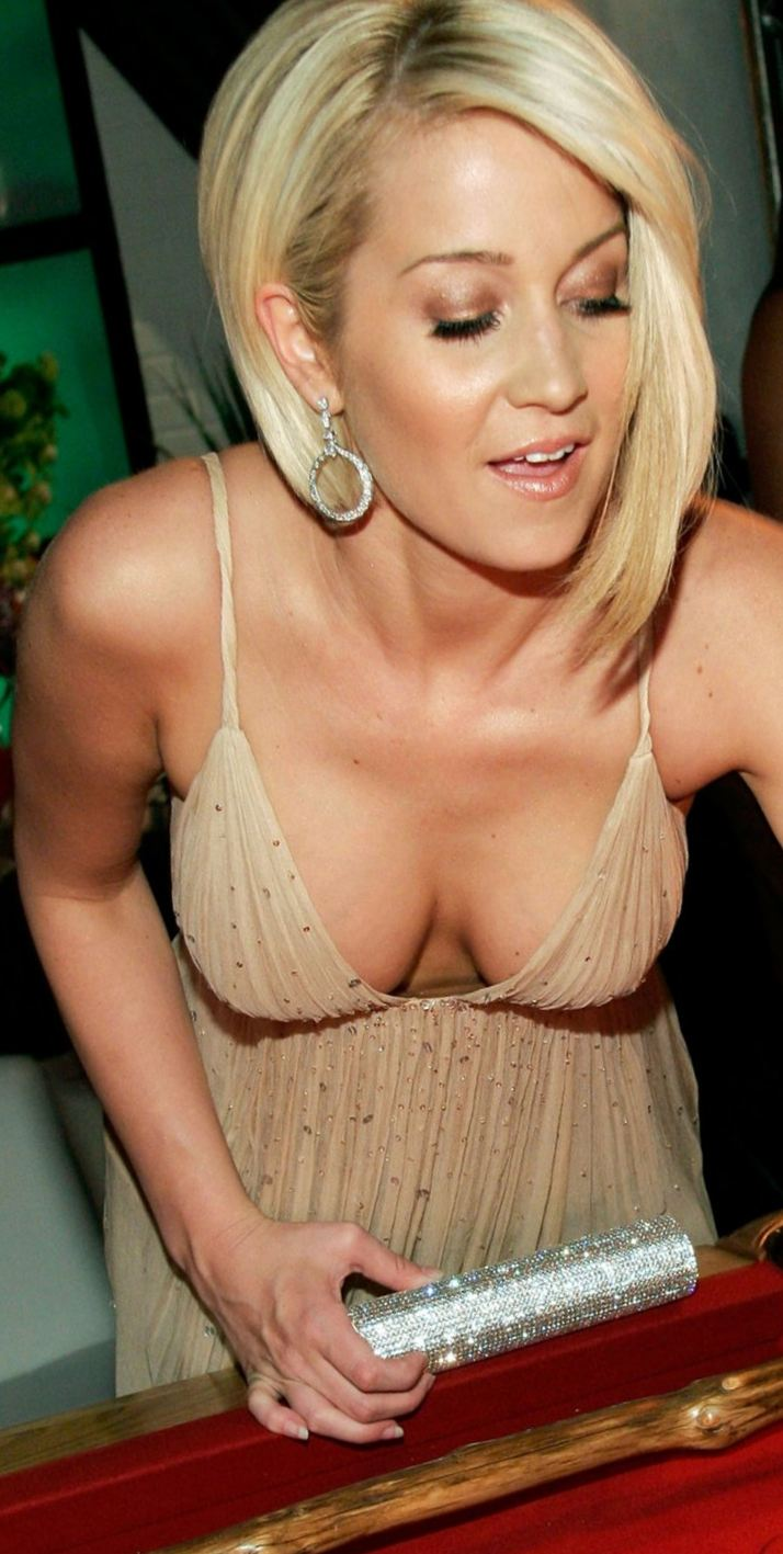 Kelly pickler nude pic very