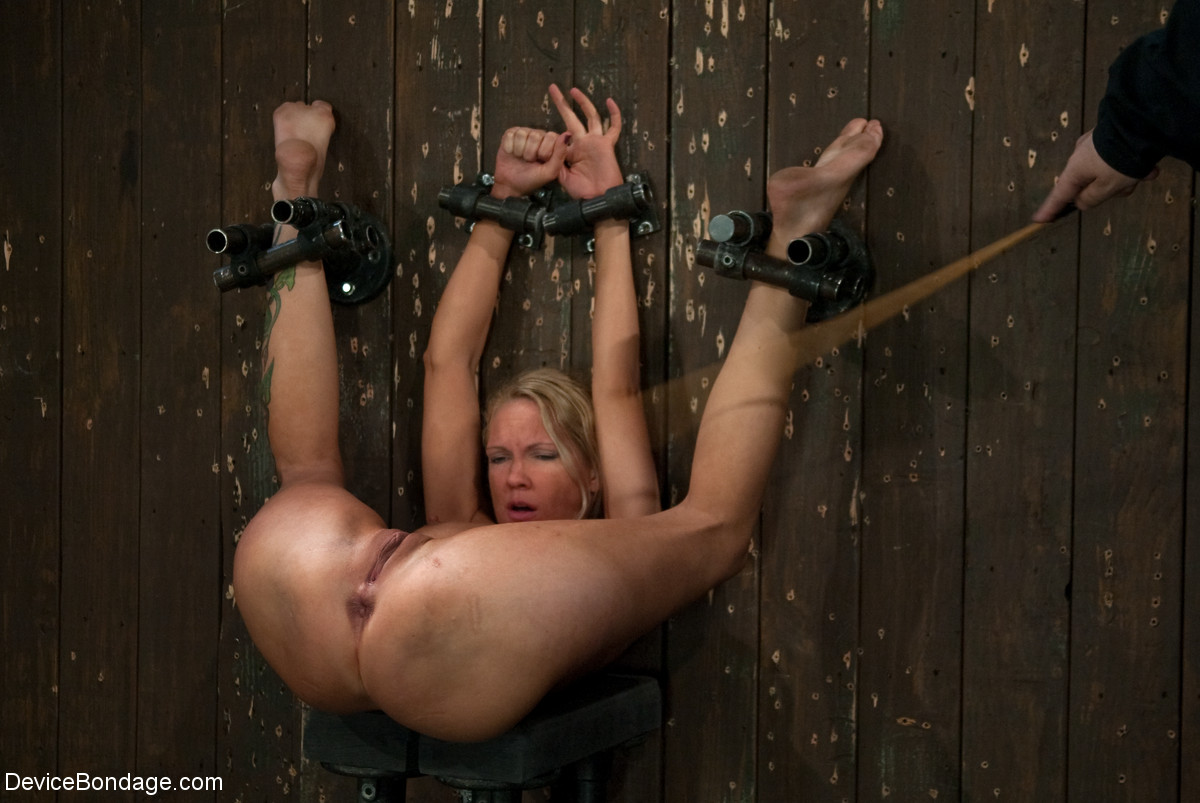 right! good idea. bdsm asian suck cock and squirt speaking, opinion, obvious