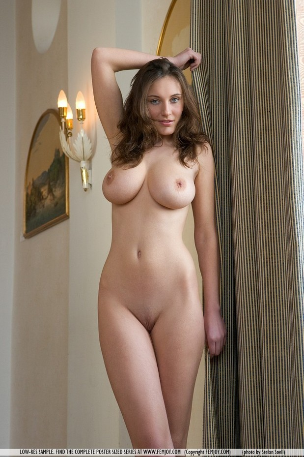 Amateur Babe Teen Big Tits