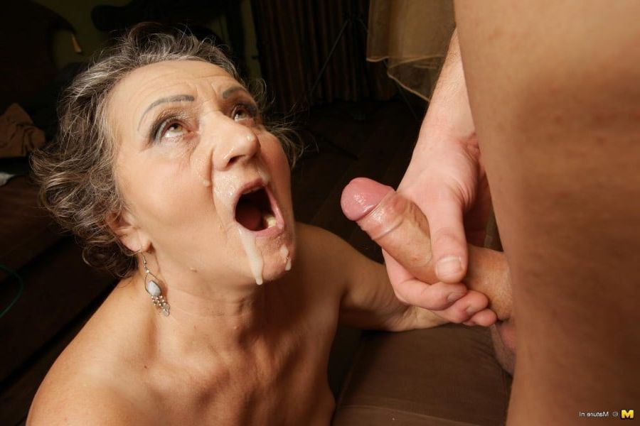 Mature Woman Pussy, Mature Older Ladies Porn.