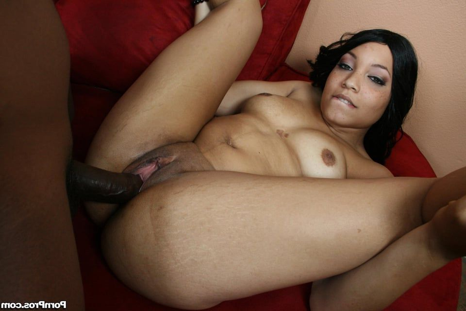 Naked light skinned girl fucked understand