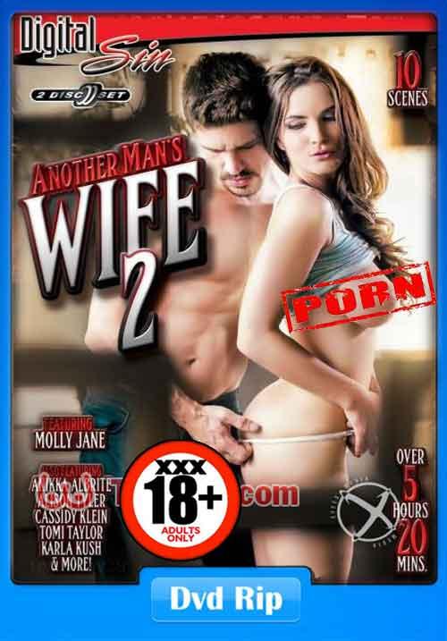Full dvd porn