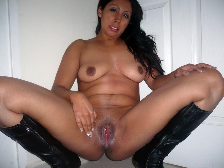 latina amateur porno tube