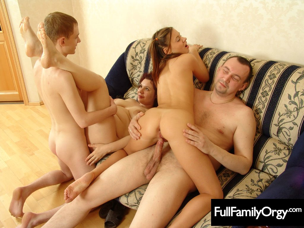 Nude mother sex son A mother