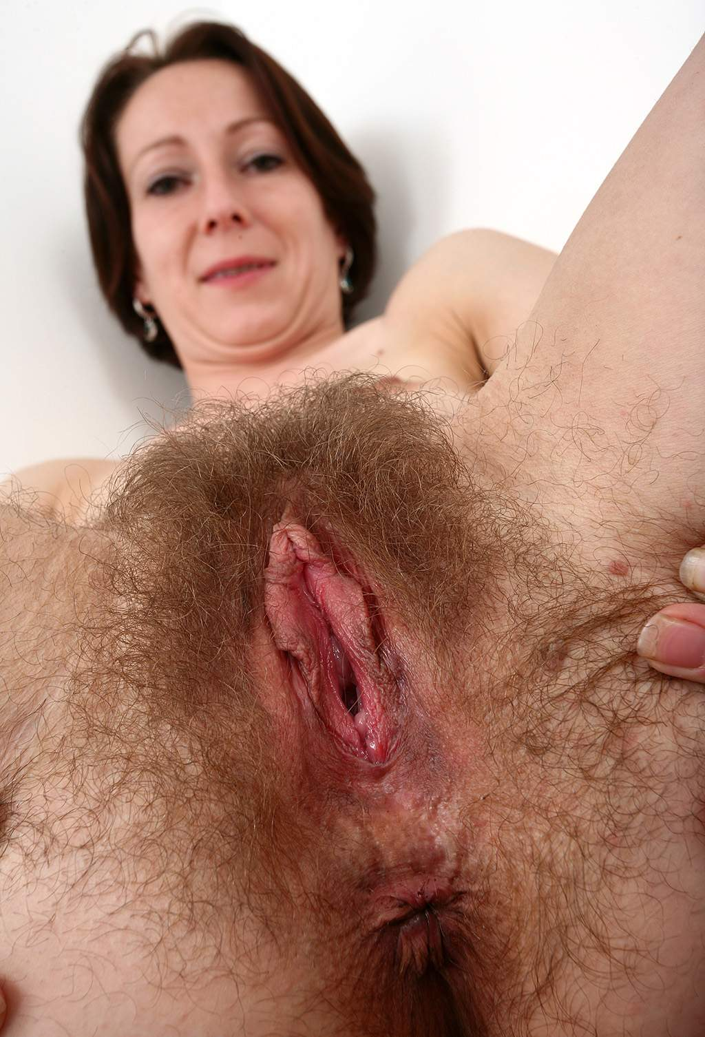Hairy pussy movie gallery